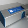 HD Sealer BIO22