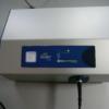 HD Sealer BIO22 4