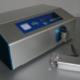 PW Sealer BIO23 3