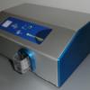 PW Sealer BIO23 6