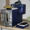 Bag Press BIO45 2
