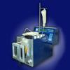 Bag Press BIO45 4