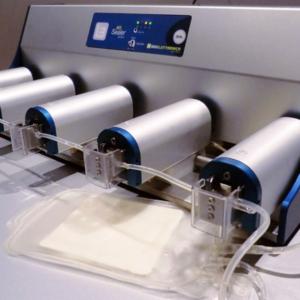 Bioelettronica M5 Sealer BIO25